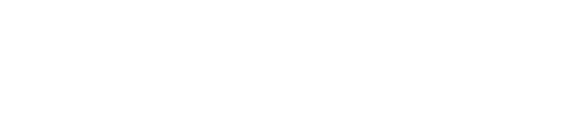 2ND Opinion Weekly Digest