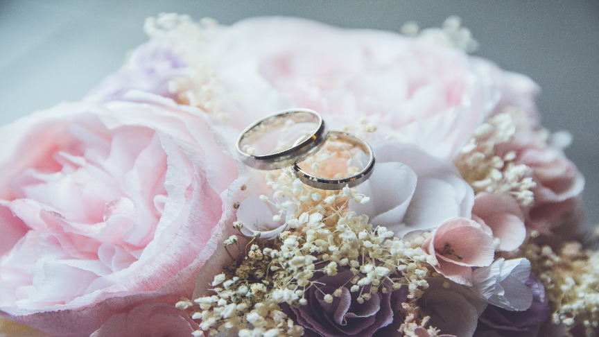 Financial Milestones Part 1: Am I Ready for Marriage?